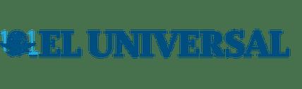 El Universal MX