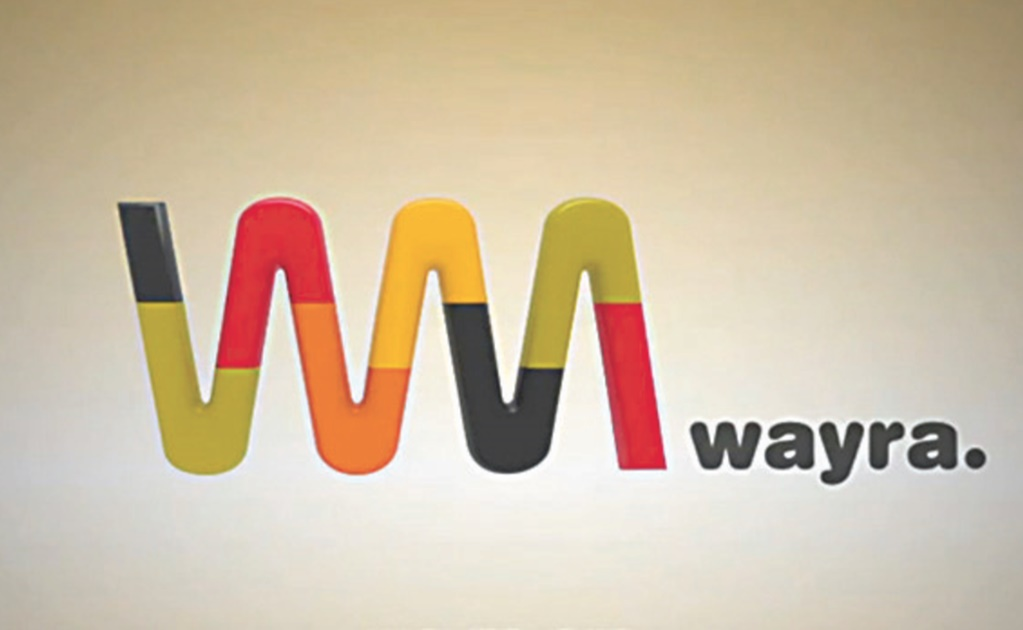 Wayra Mexico to invest MXN$45.5 million in startups