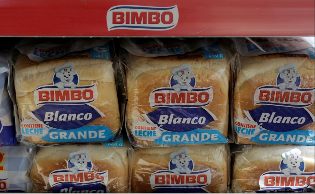 Grupo Bimbo to be the first renewable bakery in the U.S.