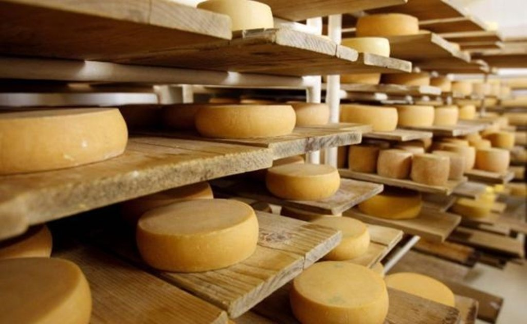 Mexico gets to keep its manchego cheese