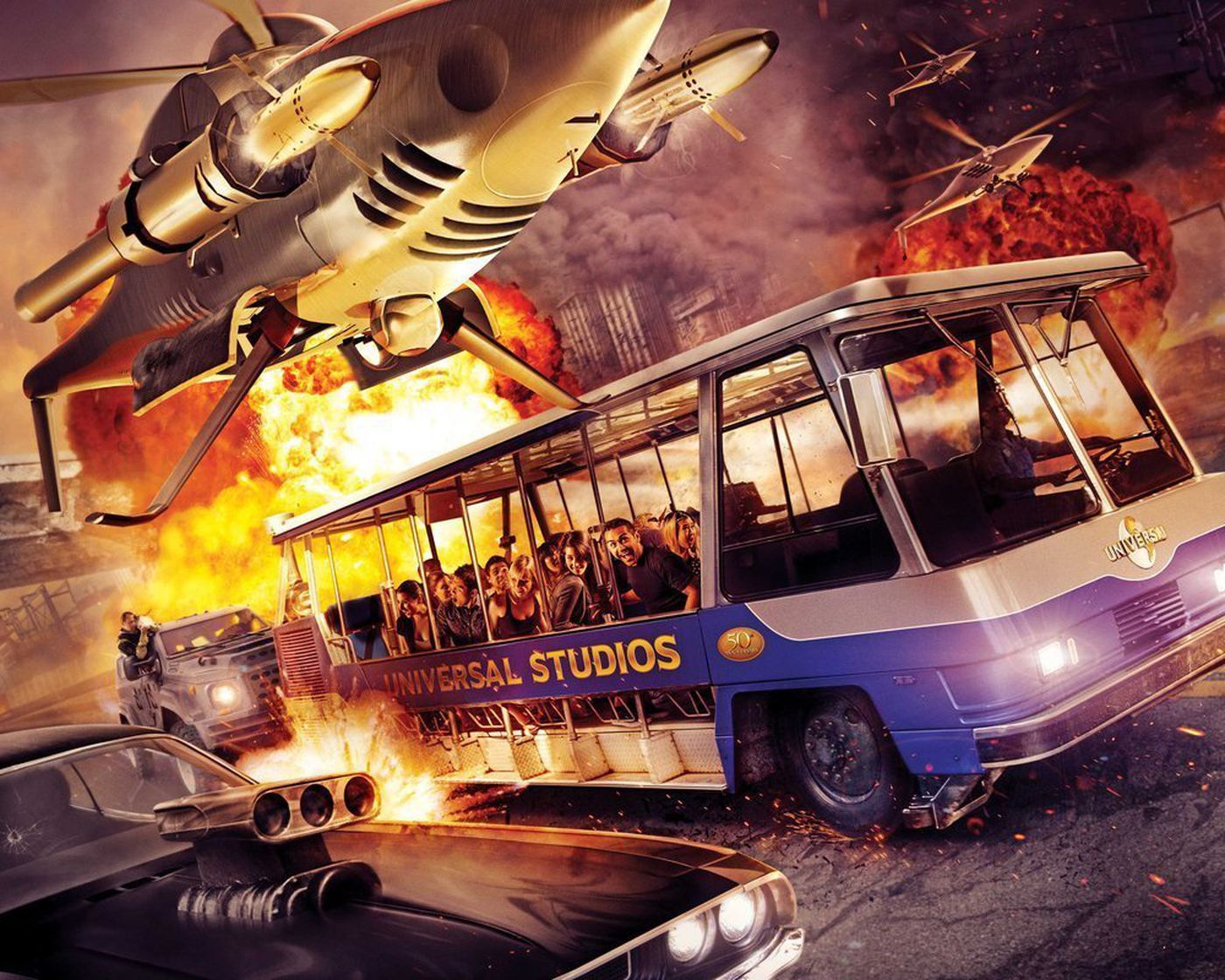 fast_furious_supercharged_exterior_universal_studios
