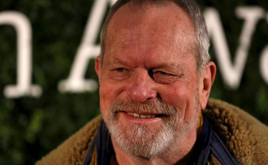 "Autorizan proyección del ""Quijote"" de Terry Gilliam en Cannes"