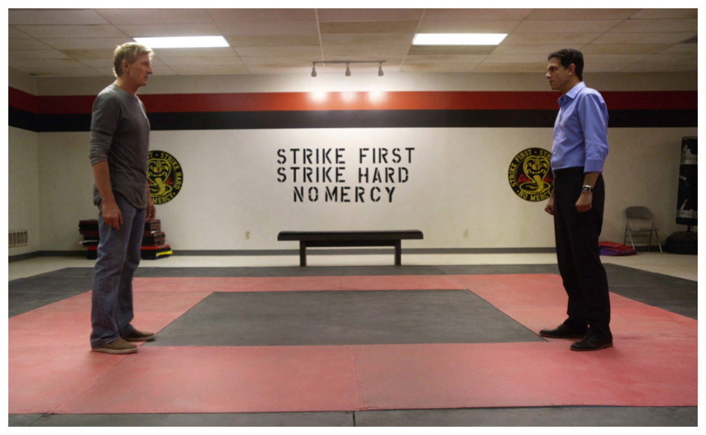 cobra-kai-cobra-kai-series_youtube-red_-temporada 2