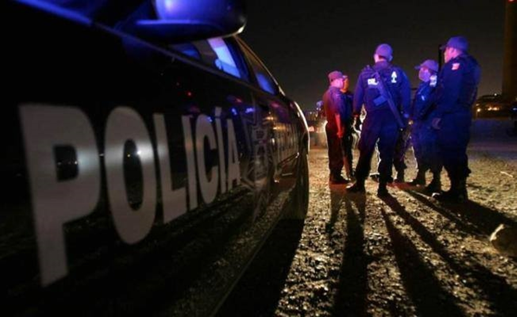 Mexico City: Corruption within the police force