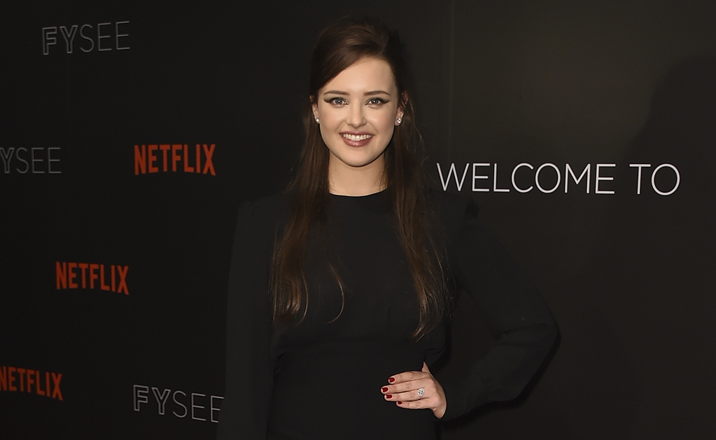 """13 Reasons Why"" se queda sin protagonista"