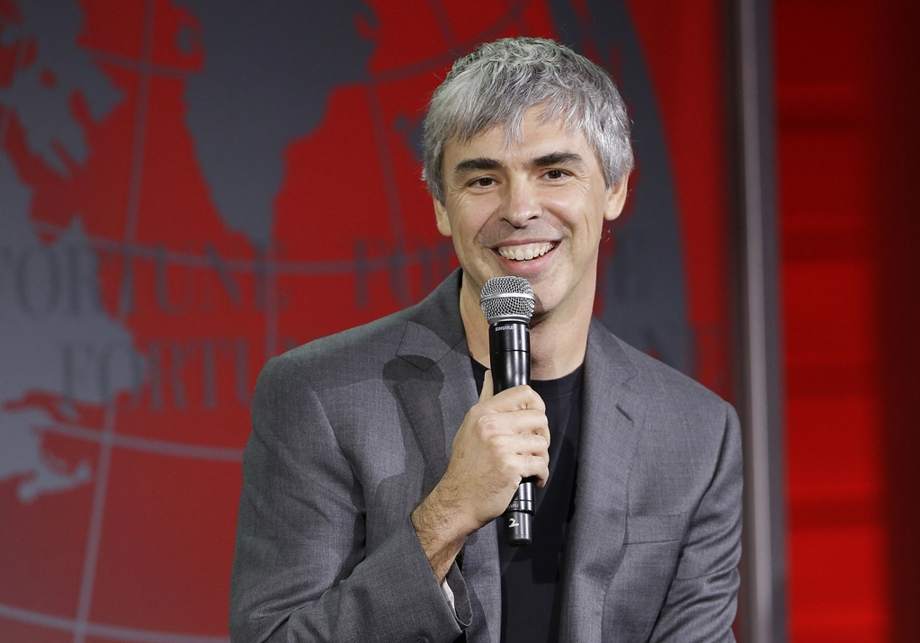 larry page_