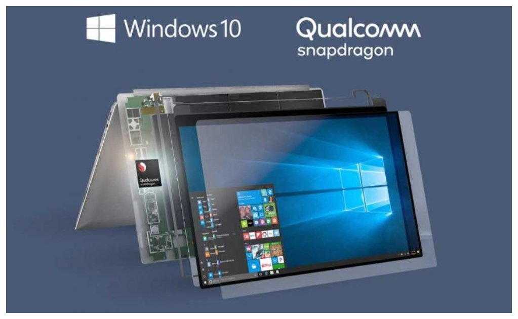 qualcomm_presenta_snapdragon_850