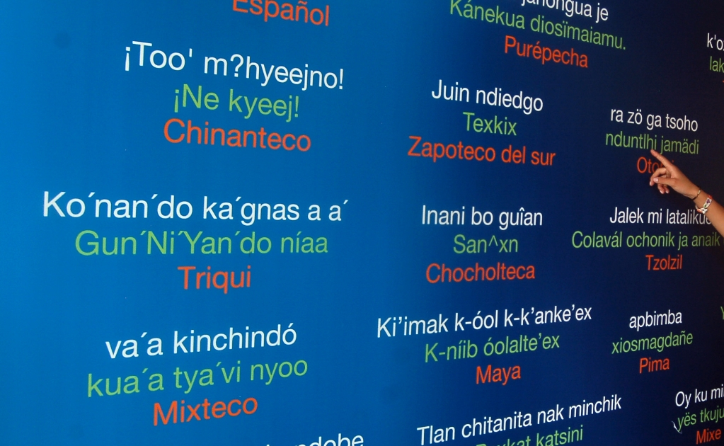 UNAM announces museum to promote poetry and arts in indigenous languages