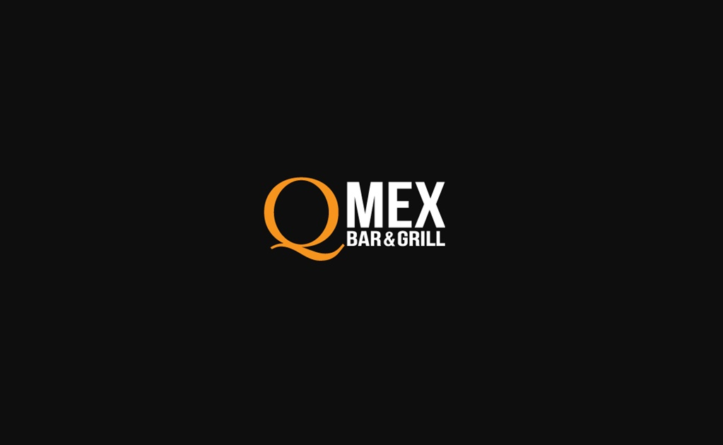 Mexican restaurant becomes iconic in Beijing