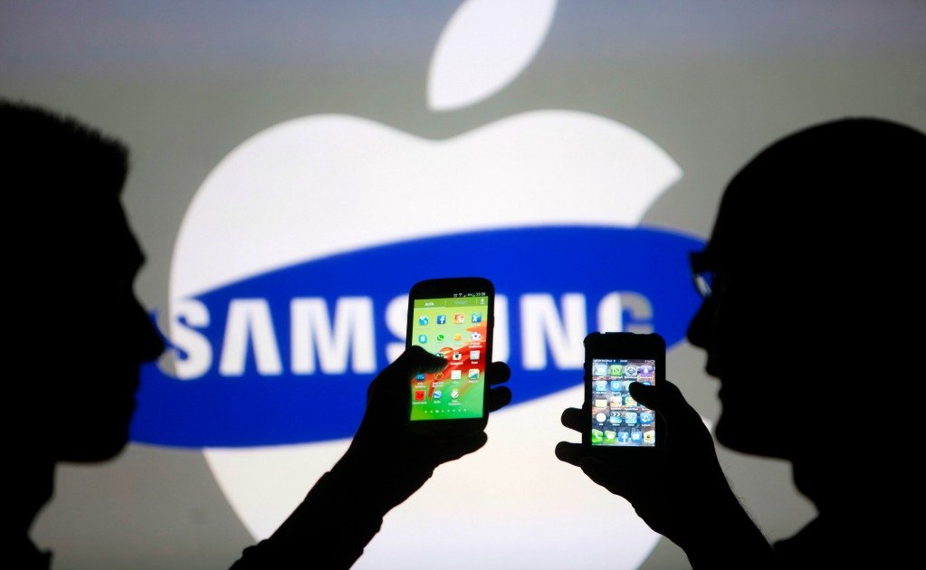 Apple_Samsung_cierran_disputa