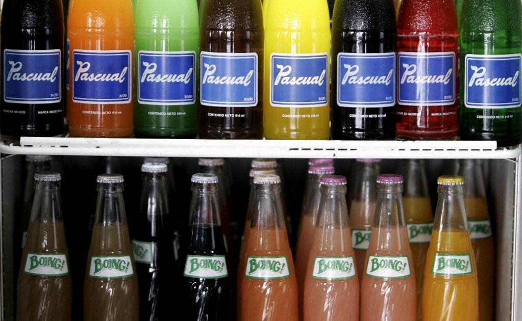 Mexican beverage manufacturer to protect the environment