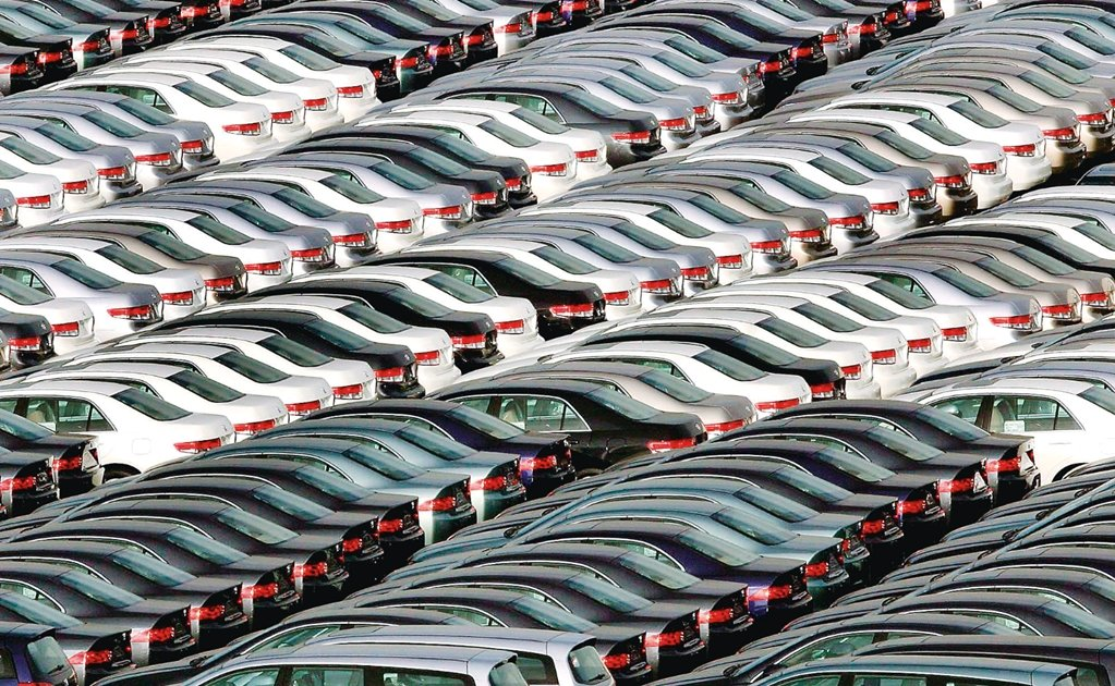 Polish auto companies want to invest in Mexico