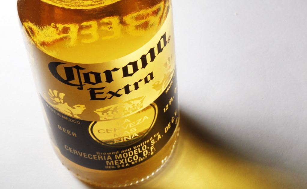 Constellation Brands to invest 850 million dollars in Mexico