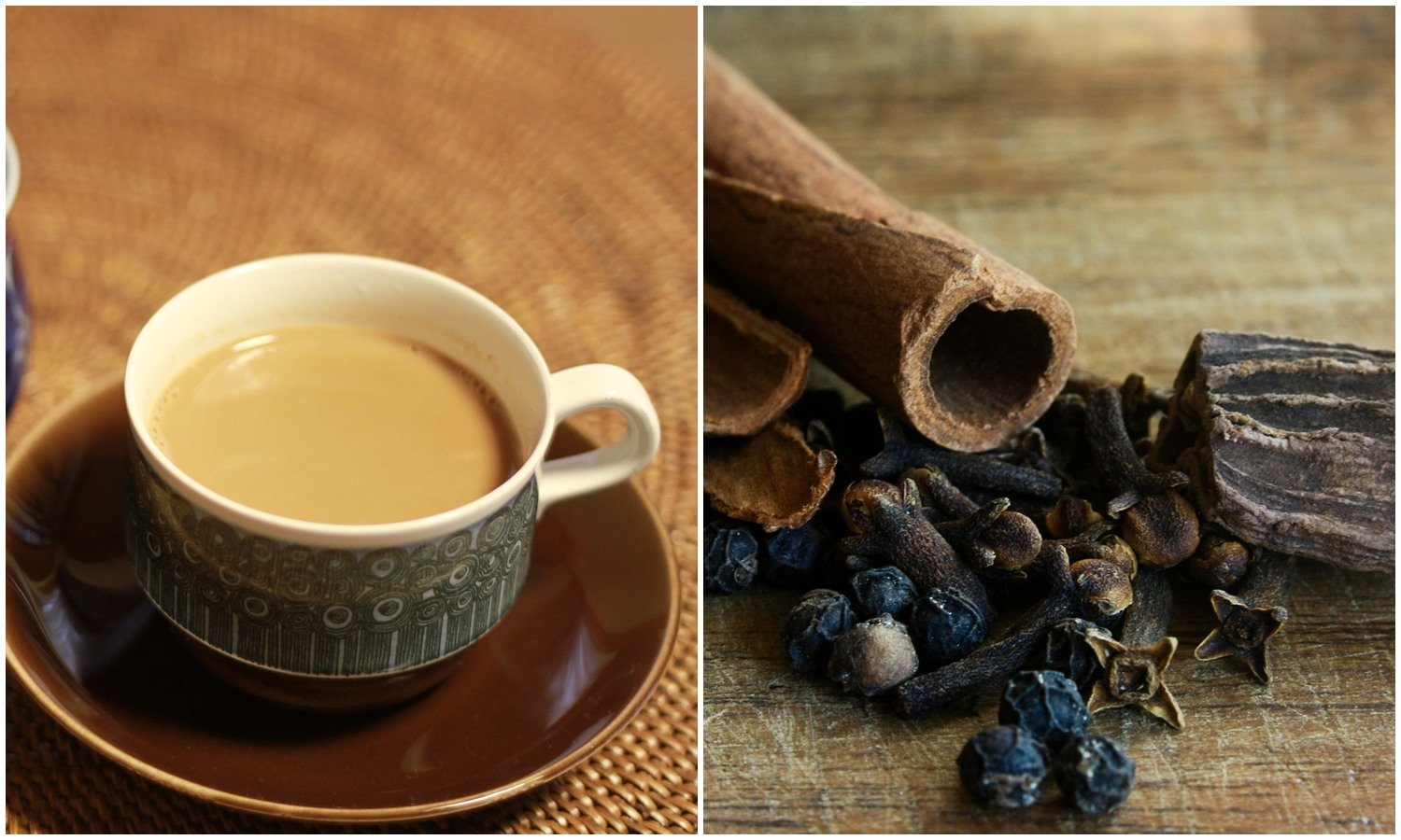 beneficios chai