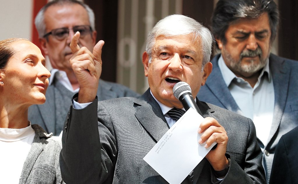 AMLO to expand Mayan train through public-private partnership