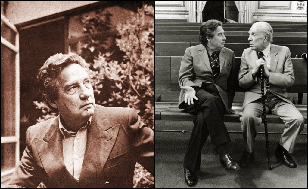 The documentary archive of Octavio Paz to become an artistic monument