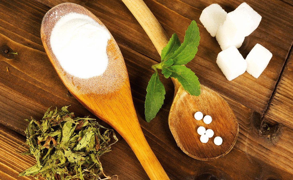 Metco: innovating Mexico's sweeteners industry