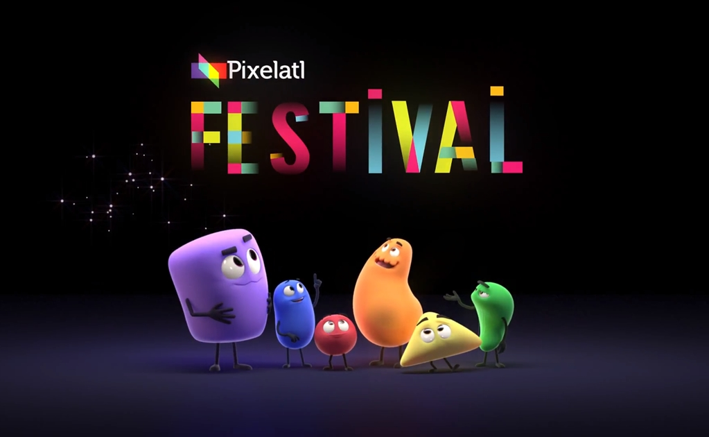 Pixelatl invites young Mexicans to develop videogames in Quebec