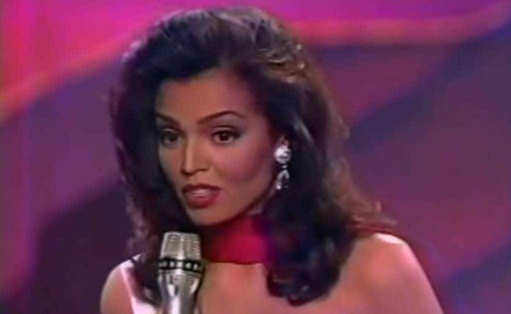 Muere Chelsi Smith, Miss Universo 1995