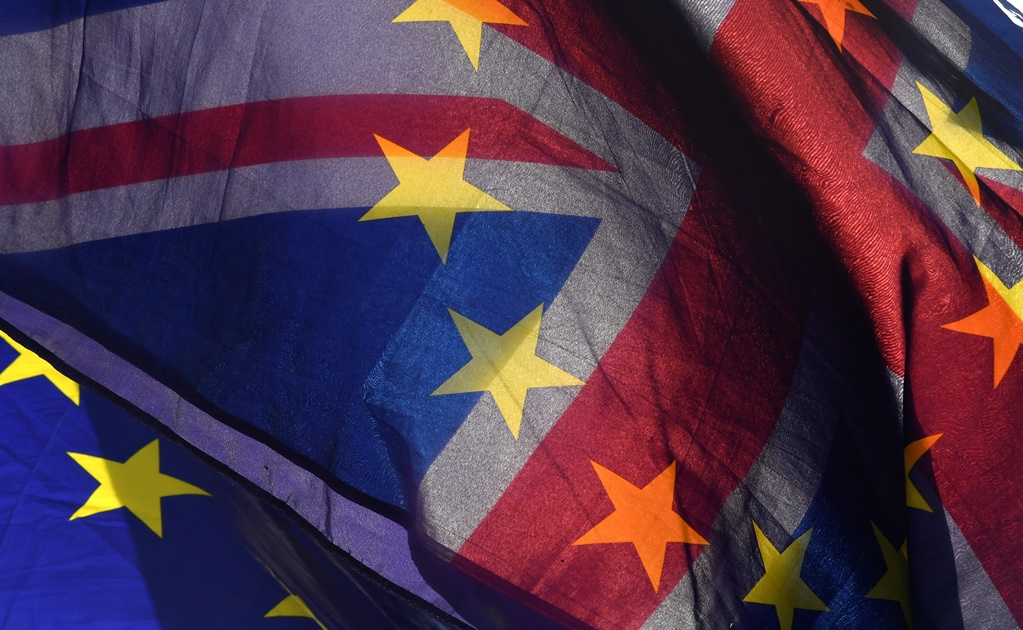 Can Mexico and other emerging countries compensate the loss of the European market for the UK?