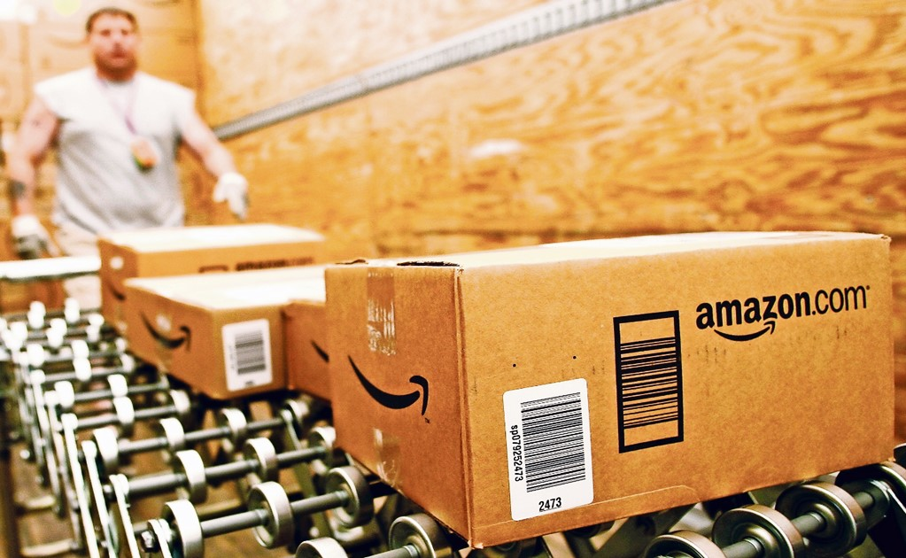 Mexican e-commerce industry is on the rise