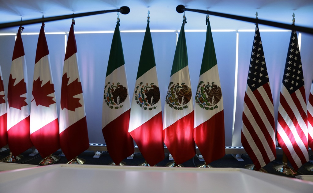 Serious challenges ahead for the United States-Mexico-Canada Agreement