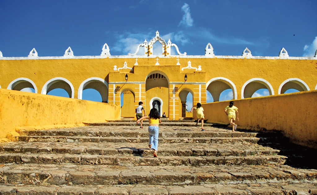 Mexico's new federal budget leaves 121 Magical Villages hanging