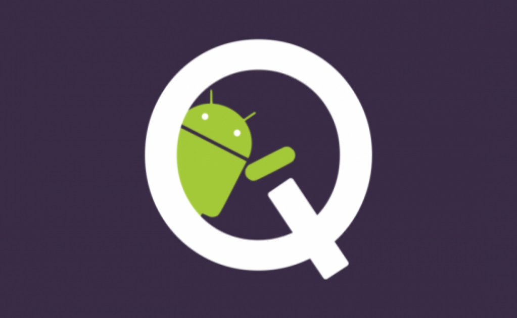 Android Q_cambios