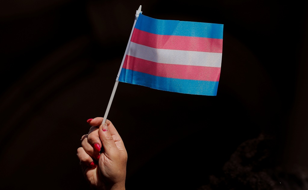 U.S. Supreme Court allows transgender military ban to go into effect