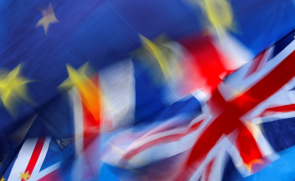 The Brexiteers: They promised glory, yet the United Kingdom is facing a chaotic divorce