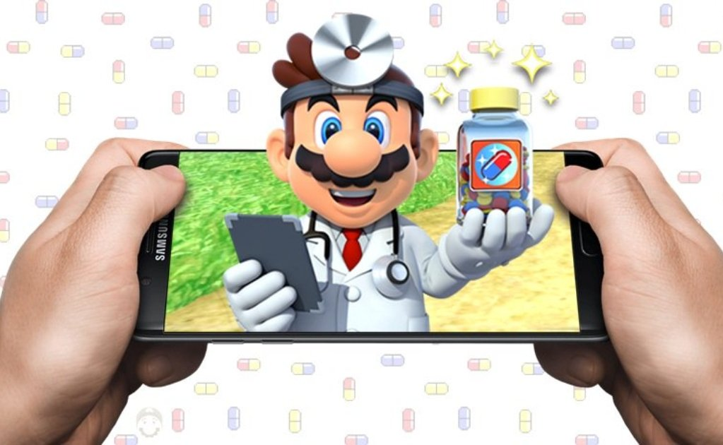 dr-mario-movil ios Android_2