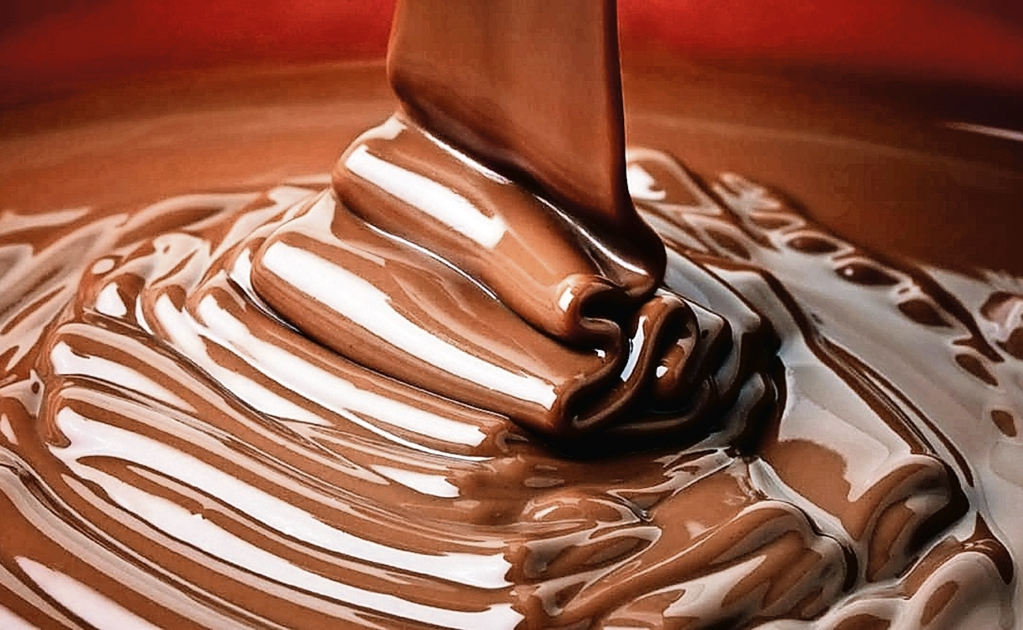 The untapped potential of Mexico's chocolate industry