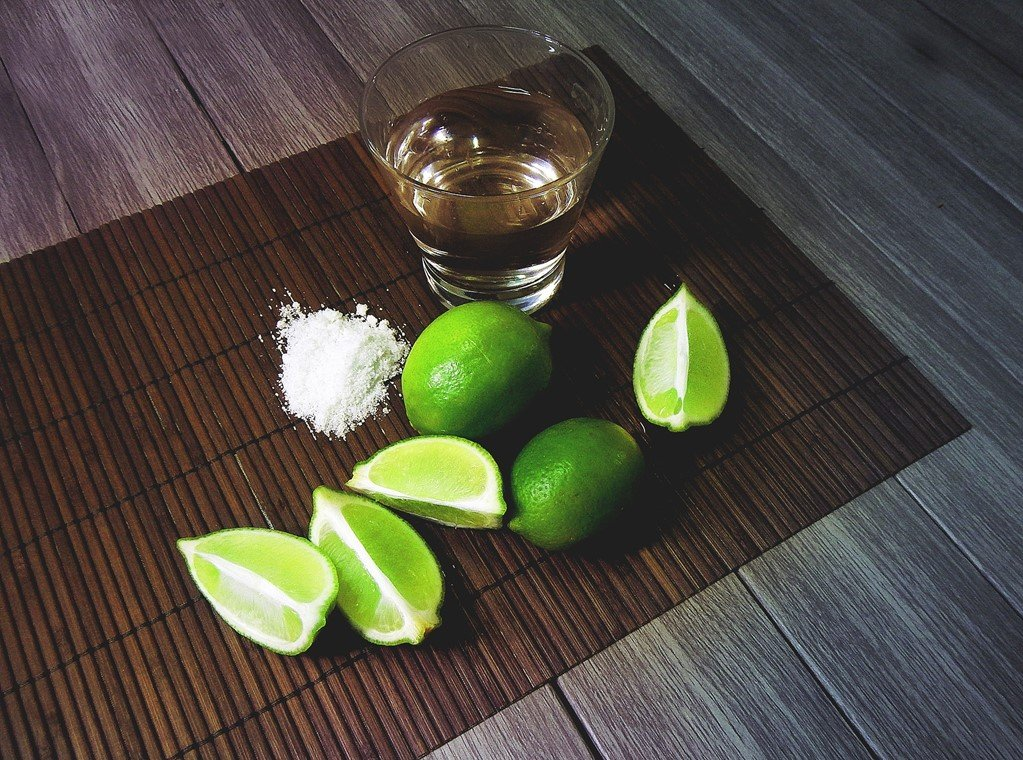 beneficios tequila