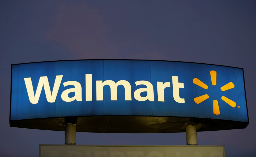Walmart Mexico could go on strike next week