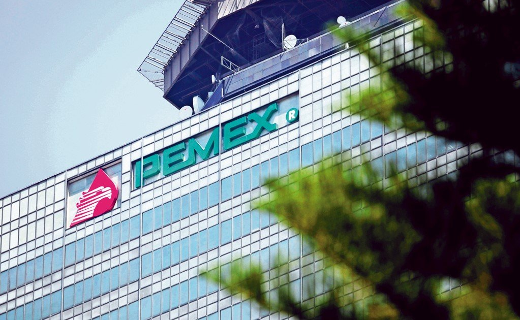 Austerity could save Pemex