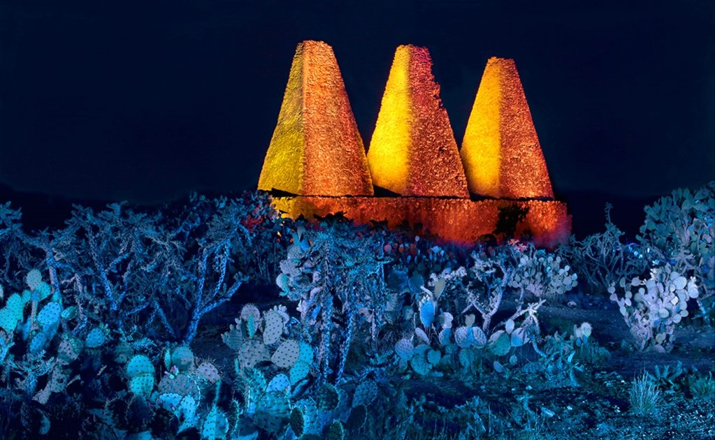 Mexico introduces first sustainable Magical Village in Guanajuato
