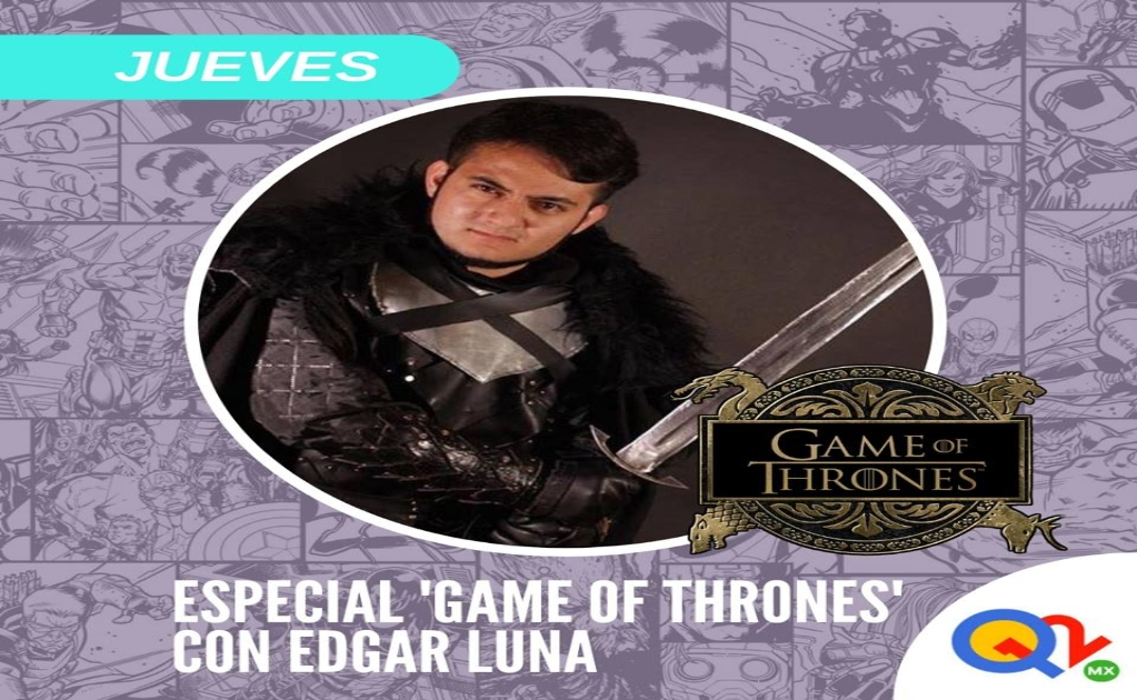 trivia game of thrones