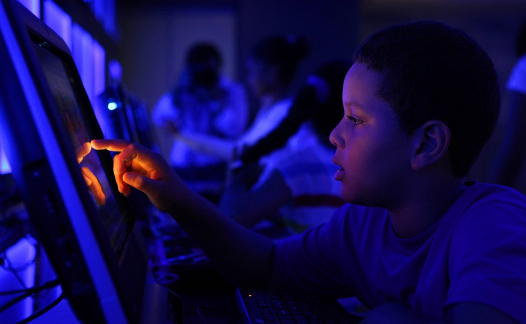 16.8% of internet users in Mexico have experienced some form of cyberbullying