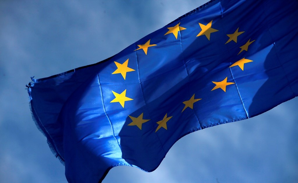 Parliamentary election confirms the populist anti-European Union wave