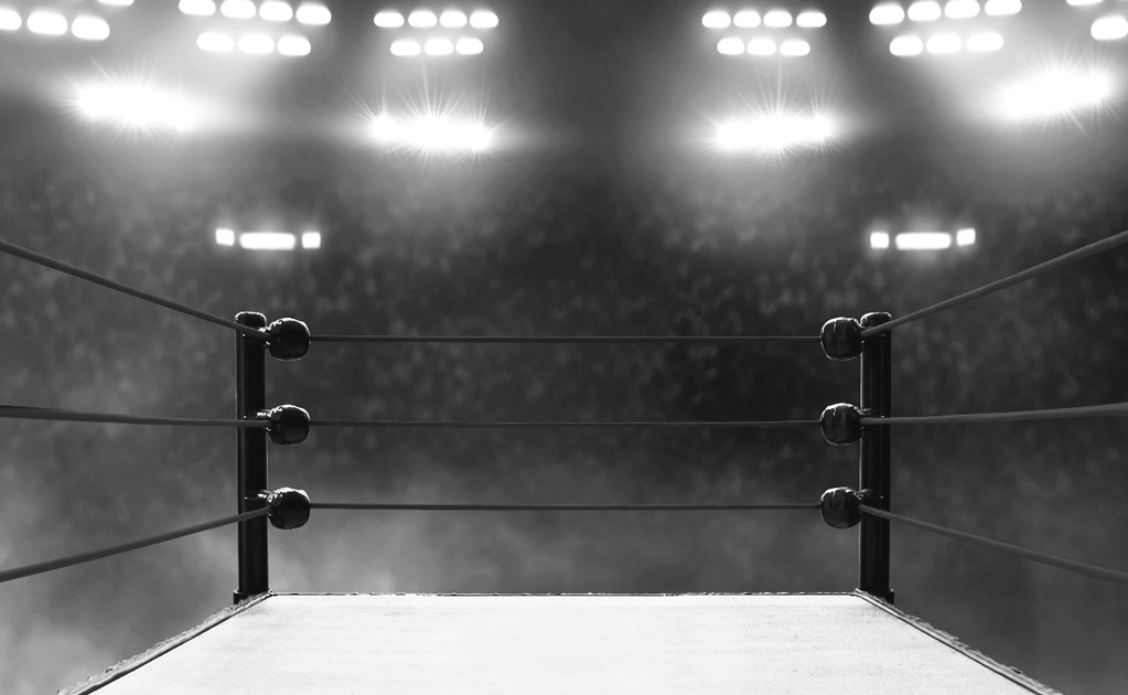 The world of Lucha Libre mourns the loss of its leading man
