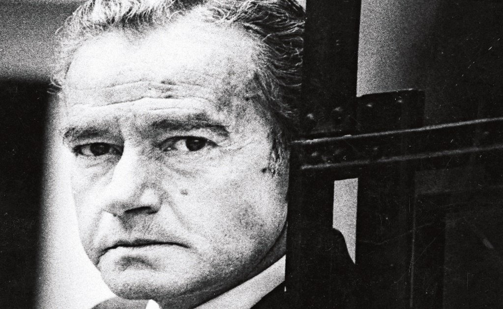 Juan Rulfo's two unpublished texts to print