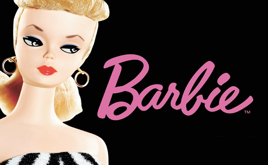 Barbie's pop-up store in Mexico to celebrate her 60th anniversary