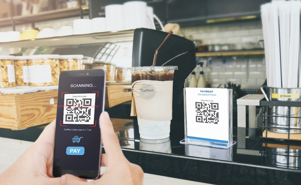 CoDi: Mexico launches its QR-based payments system