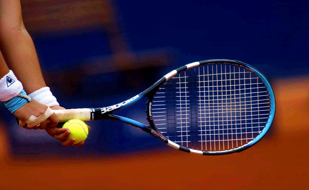 Mexico conquers Frontenis World Cup