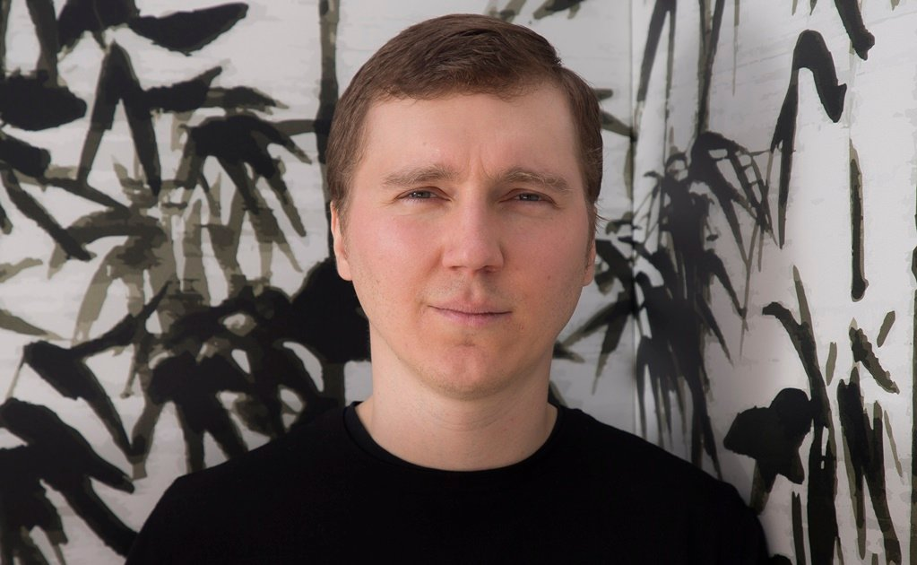 "Paul Dano ficha para ""The Batman"" y Jonah Hill se cae del reparto"