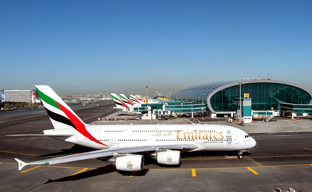 Emirates Airline set to operate in Mexico