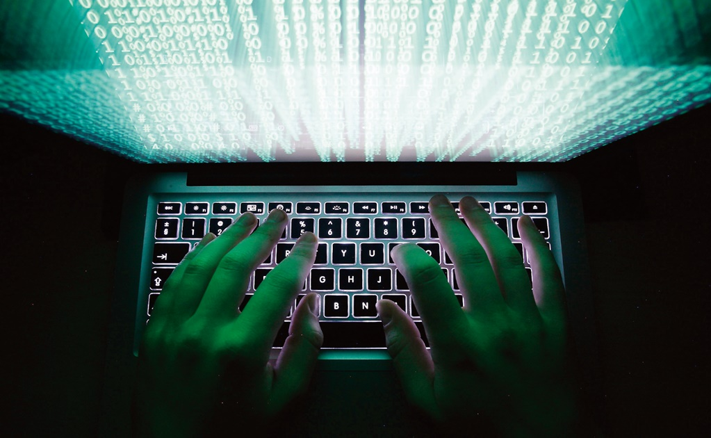 Pemex threatened by ransomware attack