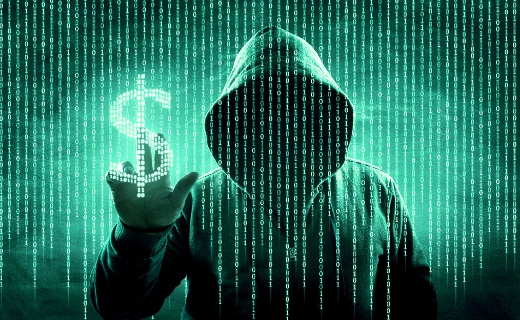 Pemex ransomware attack: Hackers demand millions in bitcoin