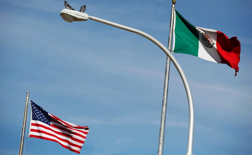 Mexico has to look beyond the USMCA