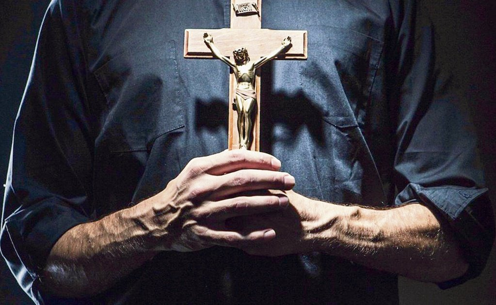The fraudulent business of exorcisms